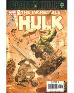 The Incredible Hulk No. 95 - Pak, Greg, Pagulayan, Carlo, Rogers, Marshall