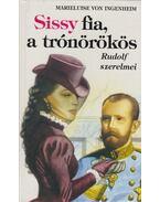 Sissy fia, a trónörökös - Ingenheim, Marieluise von