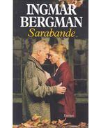 Sarabande - Ingmar Bergman