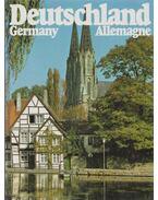 Deutschland / Germany / Allemagne - Ingrid Dieckmann-Jung