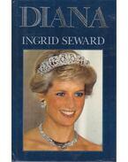 Diana - Ingrid Seward