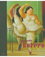 Farnando Botero - Ingried Brugger, Evelyn Benesch