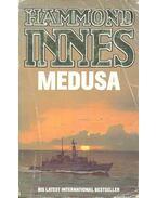 Medusa - Innes,Hammond