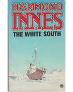 The White South - Innes,Hammond