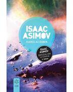 Kavics az égben - Isaac Asimov