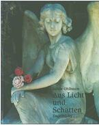 Aus Licht und Schatten - Isolde Ohlbaum