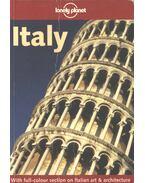 Italy - Helen Gillman, Stefano Cavedoni, Simonis, Damien, Sally Webb