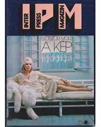 IPM 1978. 9. szám - Ivanics István