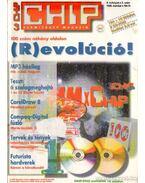 Chip 1998. március 3. szám - Ivanov Péter ( főszerk.)