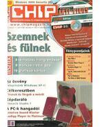 Chip 2001. december 12. szám - Ivanovics Péter