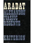 Áradat - Ivasiuc, Alexandru
