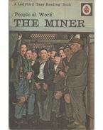 The Miner - J. Havenhand