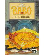 Babó - J. R. R. Tolkien