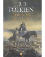 Beren és Lúthien - J. R. R. Tolkien