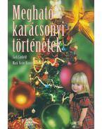 Megható karácsonyi történetek - Jack Canfield, Mark Victor Hansen