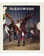 Mazowsze - Jackowski, Aleksander