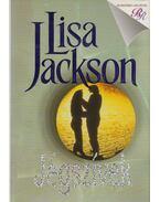 Jégszívek - Jackson, Lisa
