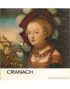 Cranach - Jahn, Johannes