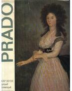 Prado - Jahn, Johannes