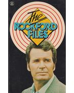 The Rockford files - JAHN, MIKE