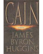 Cain - James Byron Huggins