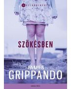 Szökésben - James Grippando