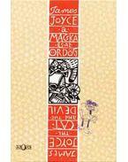A macskaés az ördög - The cat and the devil - James Joyce