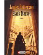 Black Market - James Patterson
