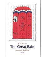 The Great Rain - Janikovszky Éva