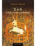 3+1 - A négy évszak szimbolikája - Jankovics Marcell