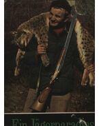 Ein Jagerparadies - Jaroslav Holecek