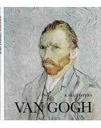 Van Gogh - Jaspers, Karl