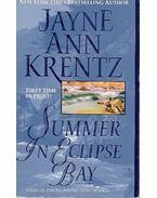 Summer in Eclipse Bay - Jayne Ann Krentz