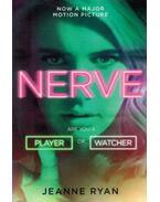 Nerve - Idegpálya - Jeanne Ryan