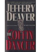 The Coffin Dancer - Jeffery Deaver