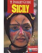 Sicily - Jeffery Pike (szerk.)