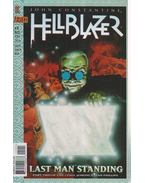 Hellblazer 111. - Jenkins, Paul, Sean Phillips