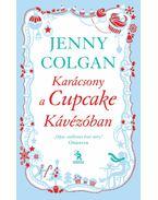 Karácsony a Cupcake Kávézóban - Jenny Colgan