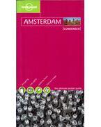 Amsterdam Condensed - Jeremy Gray, Nikki Hall