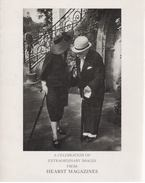 A Celebration of Extraordinary Images from Hearst Magazines - Jerry E. Patterson