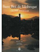 Sant Boi de Llobregat - Jesús A. Vila