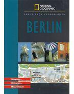 Berlin - Jim Charmetant, Sylivie Lohr, Amélia Lance, Ulrike Haverkamp