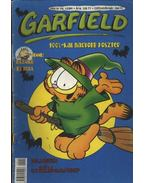 Garfield 1999/10. 118. szám - Jim Davis