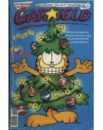 Garfield 1999/12. 120. szám - Jim Davis