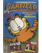 Garfield 1999/4. 112. szám - Jim Davis