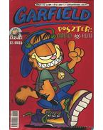 Garfield 1999/5. 113. szám - Jim Davis