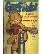 Garfield 2000/10. 130. szám - Jim Davis