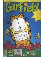 Garfield 2000/5. 125. szám - Jim Davis