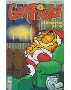 Garfield 2001/12. 144. szám - Jim Davis