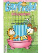 Garfield 2002/3. 147. szám - Jim Davis
